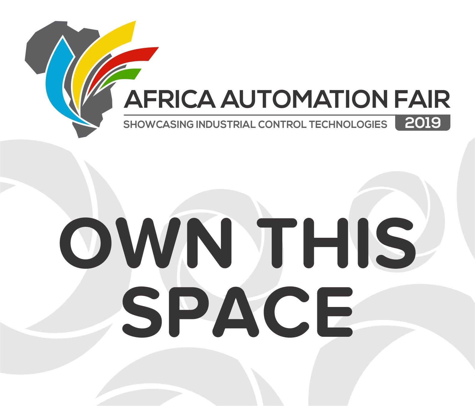 africa automation fair rh africaautomationfair com New Home Congratulations Clip Art Welcome Home Sign